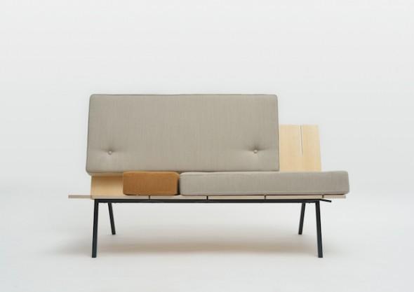 a_bench-aust_amelung-2-590x417