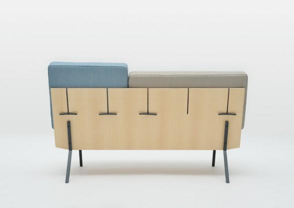 a_bench-aust_amelung-3-590x417