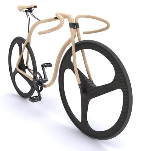 dezeen_Thonet-Concept-Bike-by-Andy-Martin-Studio_2a