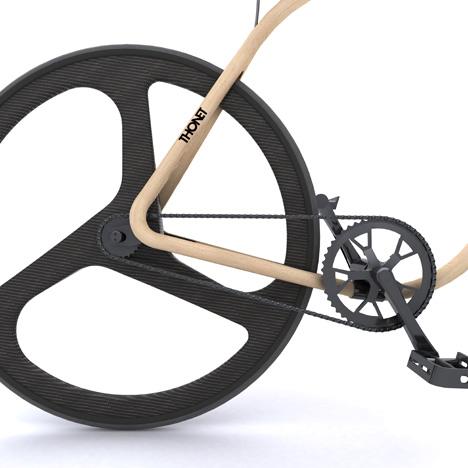 dezeen_Thonet-Concept-Bike-by-Andy-Martin-Studio_6