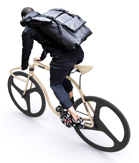 dezeen_Thonet-Concept-Bike-by-Andy-Martin-Studio_7a