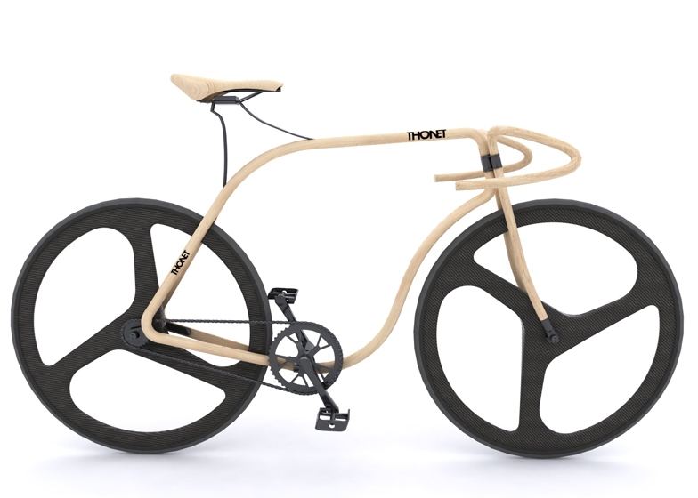 dezeen_Thonet-Concept-Bike-by-Andy-Martin-Studio_ss_1a
