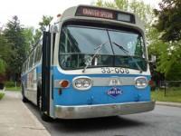 Ancien-Autobus-Montreal-Quebec