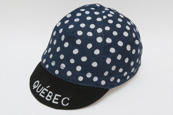 Casquette-Quebec-04