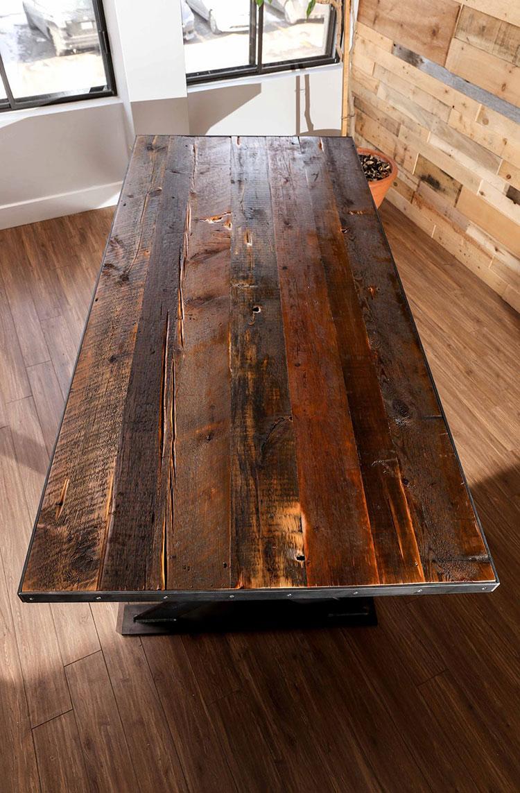 DVA-Concept-Design-Table-01