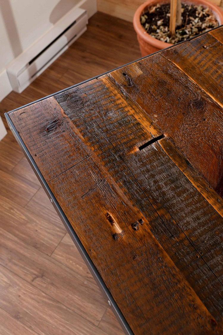 DVA-Concept-Design-Table-03