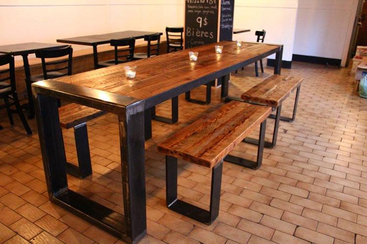 DVA-Concept-Design-Table-04