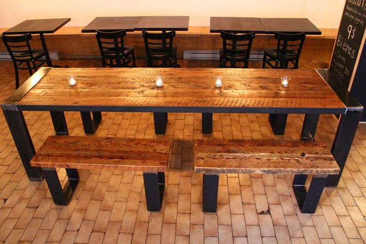 DVA-Concept-Design-Table-05