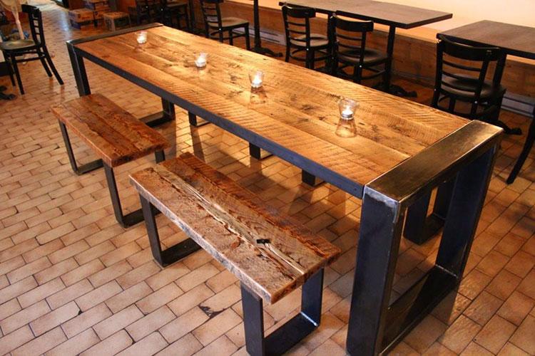 DVA-Concept-Design-Table-06