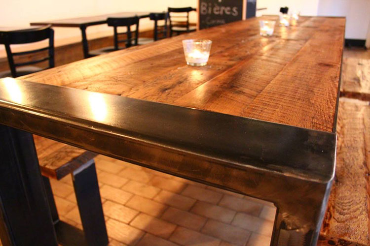 DVA-Concept-Design-Table-07