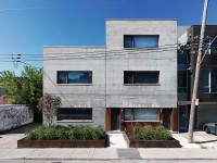 JoliJoliDesign-Beaumont-House-01