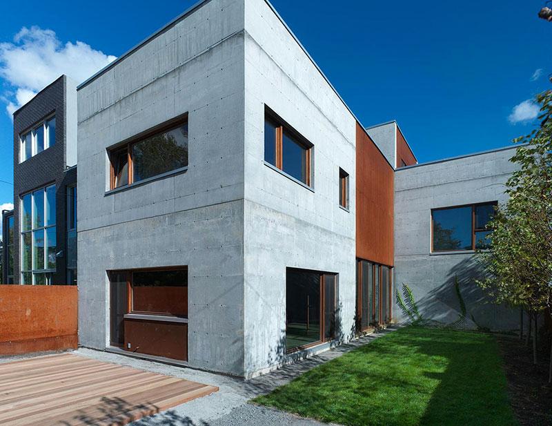 JoliJoliDesign-Beaumont-House-02