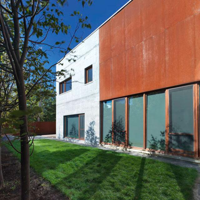 JoliJoliDesign-Beaumont-House-03