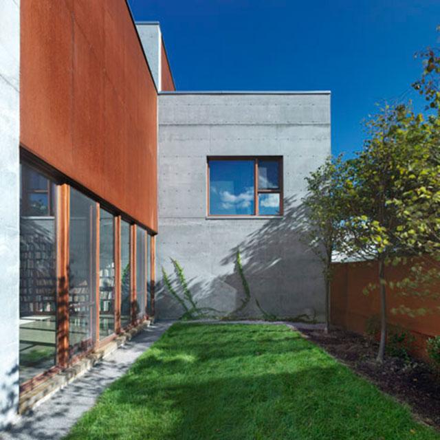 JoliJoliDesign-Beaumont-House-04