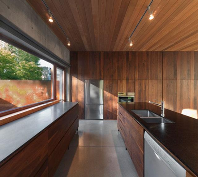 JoliJoliDesign-Beaumont-House-05