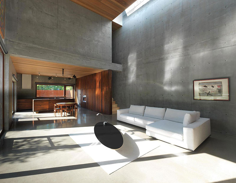 JoliJoliDesign-Beaumont-House-08
