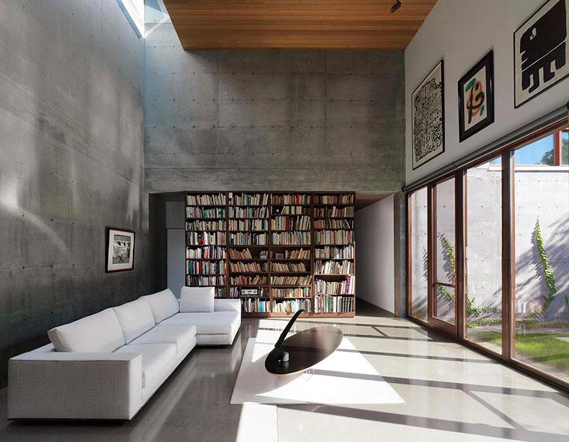 JoliJoliDesign-Beaumont-House-09