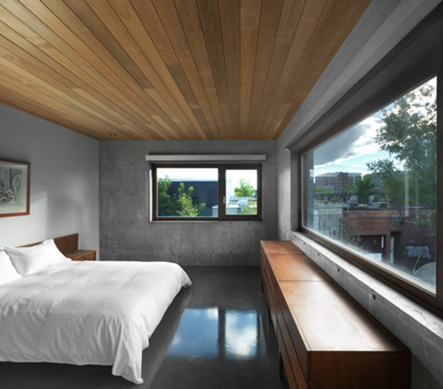 JoliJoliDesign-Beaumont-House-11