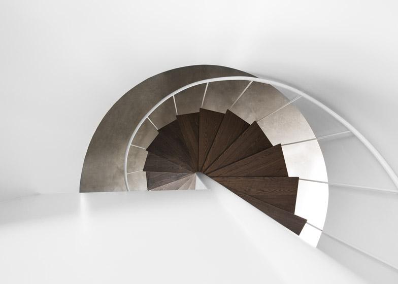 Lecran_House_by_Alain_Carle_Architecte_dezeen_784_5