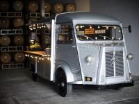 Wine-truck-oregon-portland