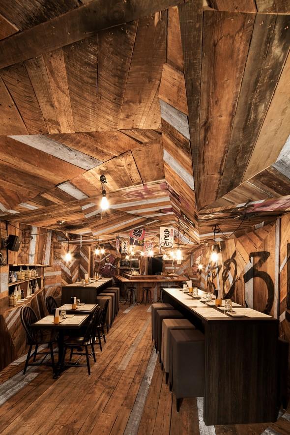 Kinoya_Restaurant-Jean_Lessard-1-590x885