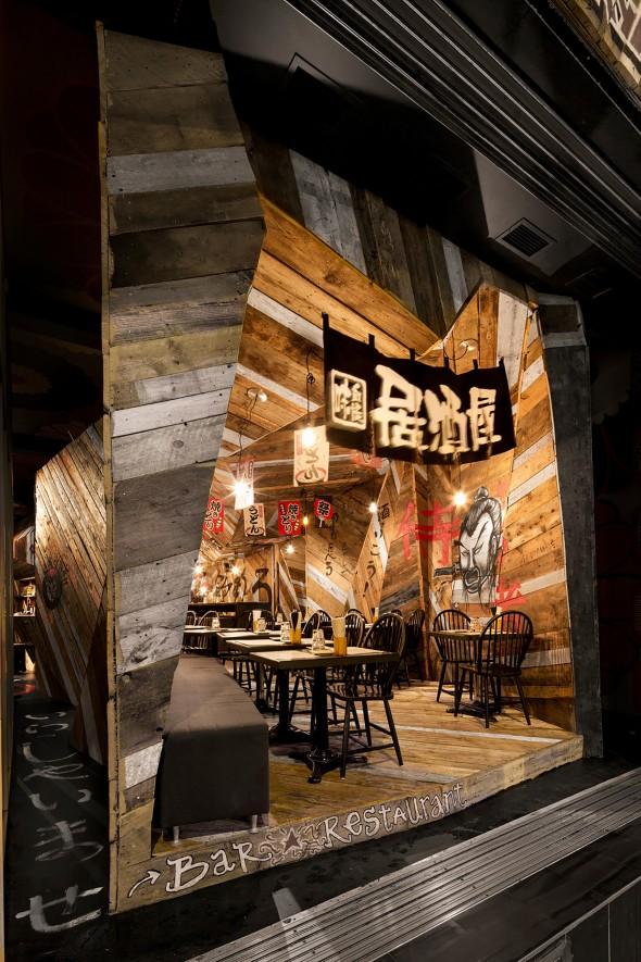 Kinoya_Restaurant-Jean_Lessard-2-590x885