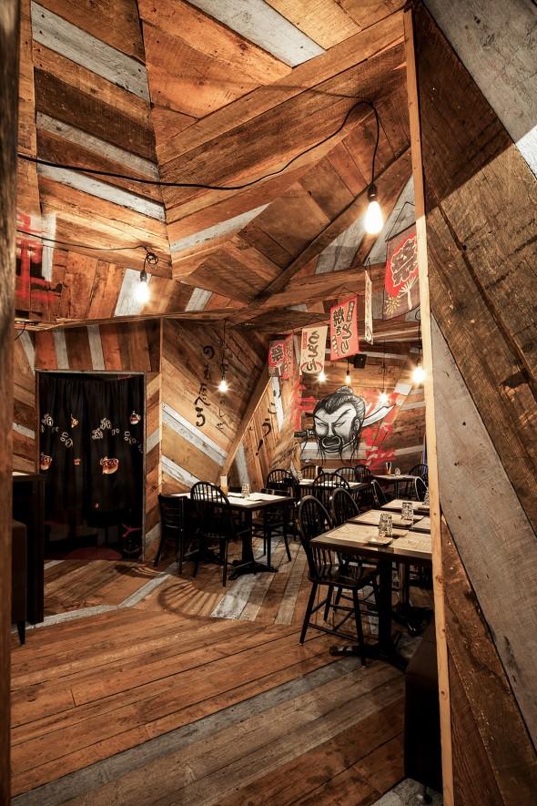Kinoya_Restaurant-Jean_Lessard-4-590x885