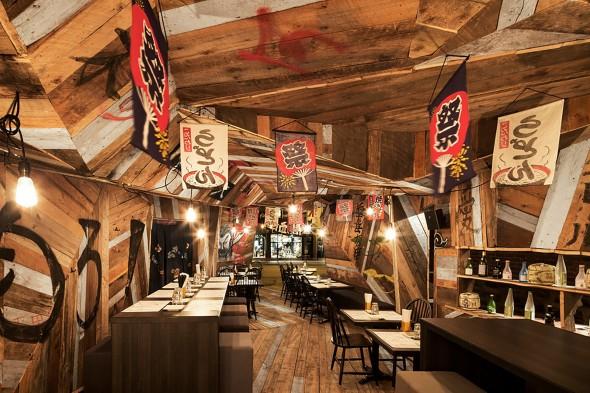 Kinoya_Restaurant-Jean_Lessard-5-590x393
