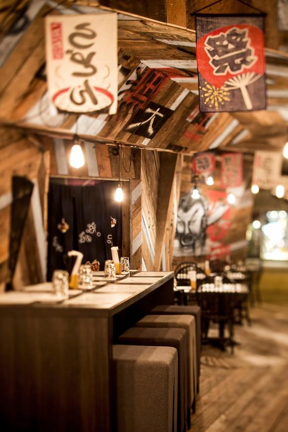 Kinoya_Restaurant-Jean_Lessard-6-590x885