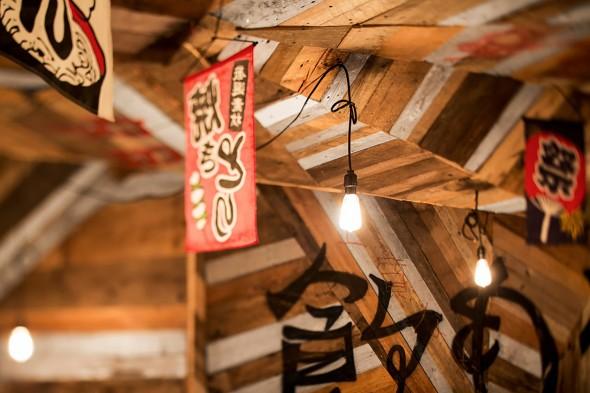 Kinoya_Restaurant-Jean_Lessard-8-590x393