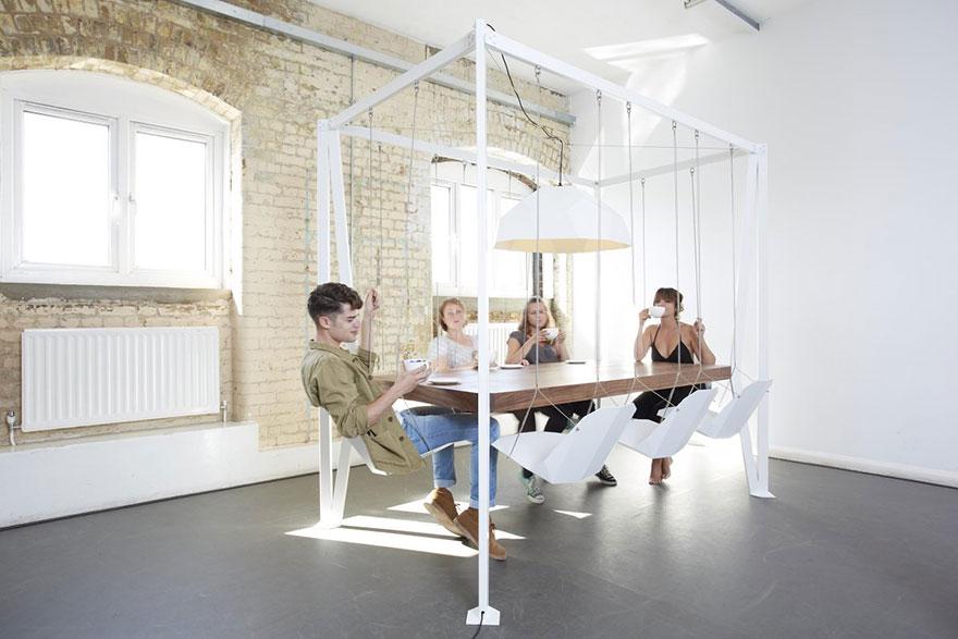 creative-table-design-5