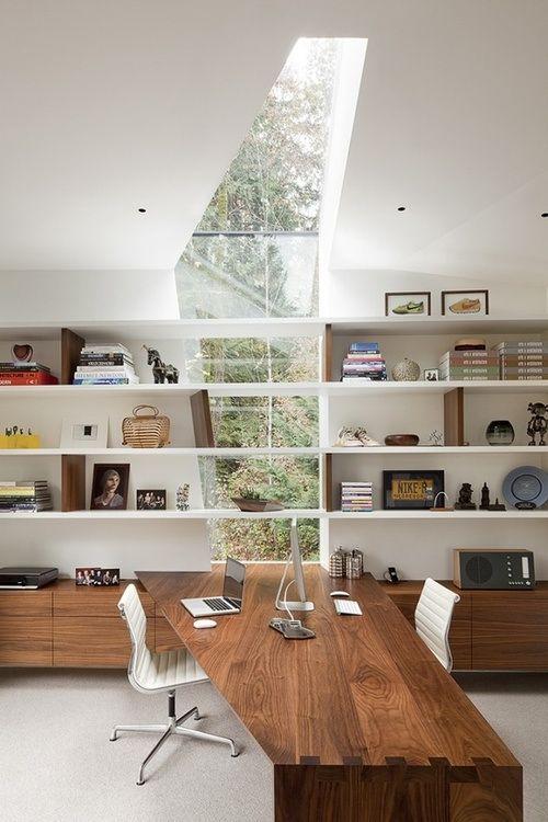 Bureau-Office-hipster-Joli-Joli-Design-11