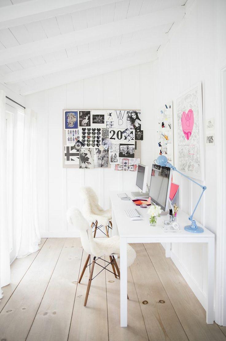 Bureau-Office-hipster-Joli-Joli-Design-15