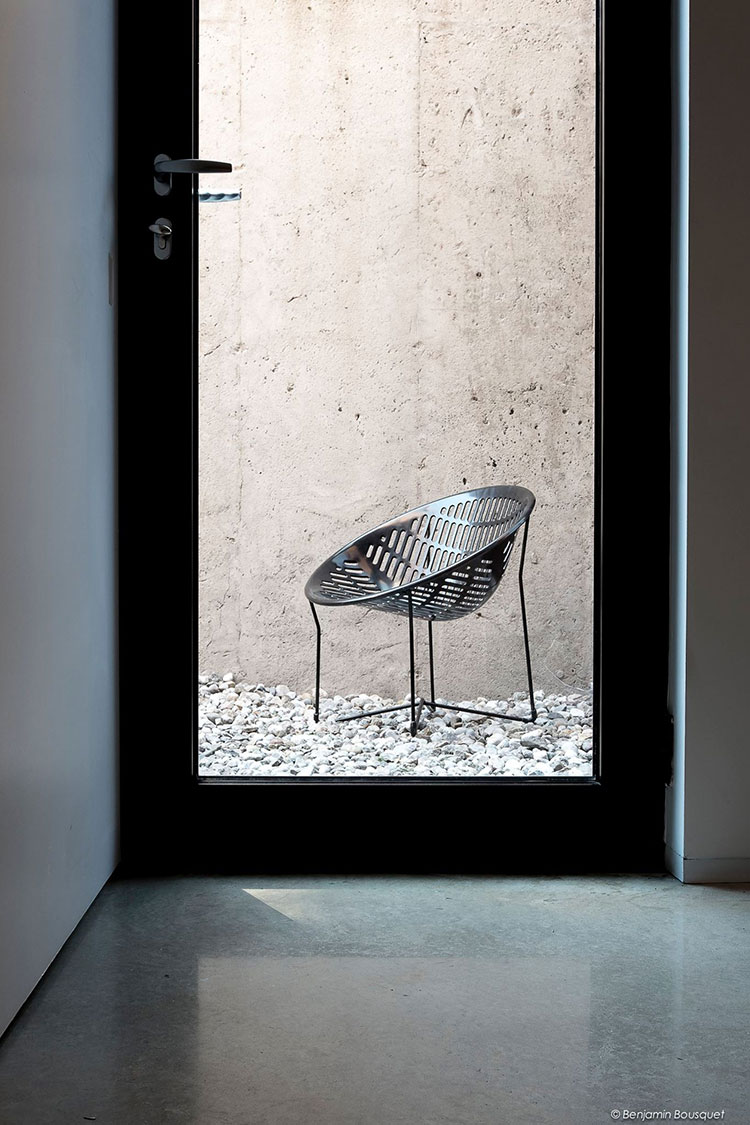 Atelier-Beton-Montreal-03