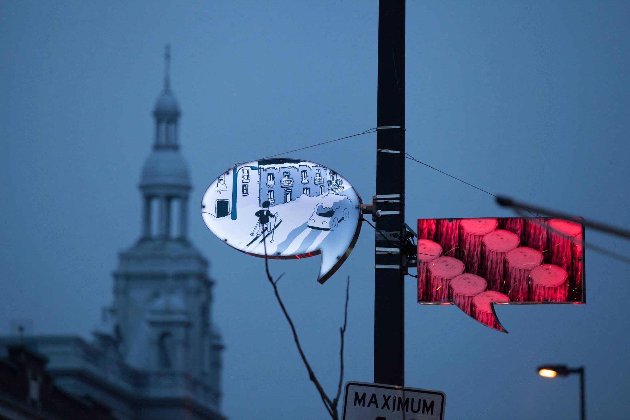 Montreal-Avenue-Mont-Royal-hiver-01