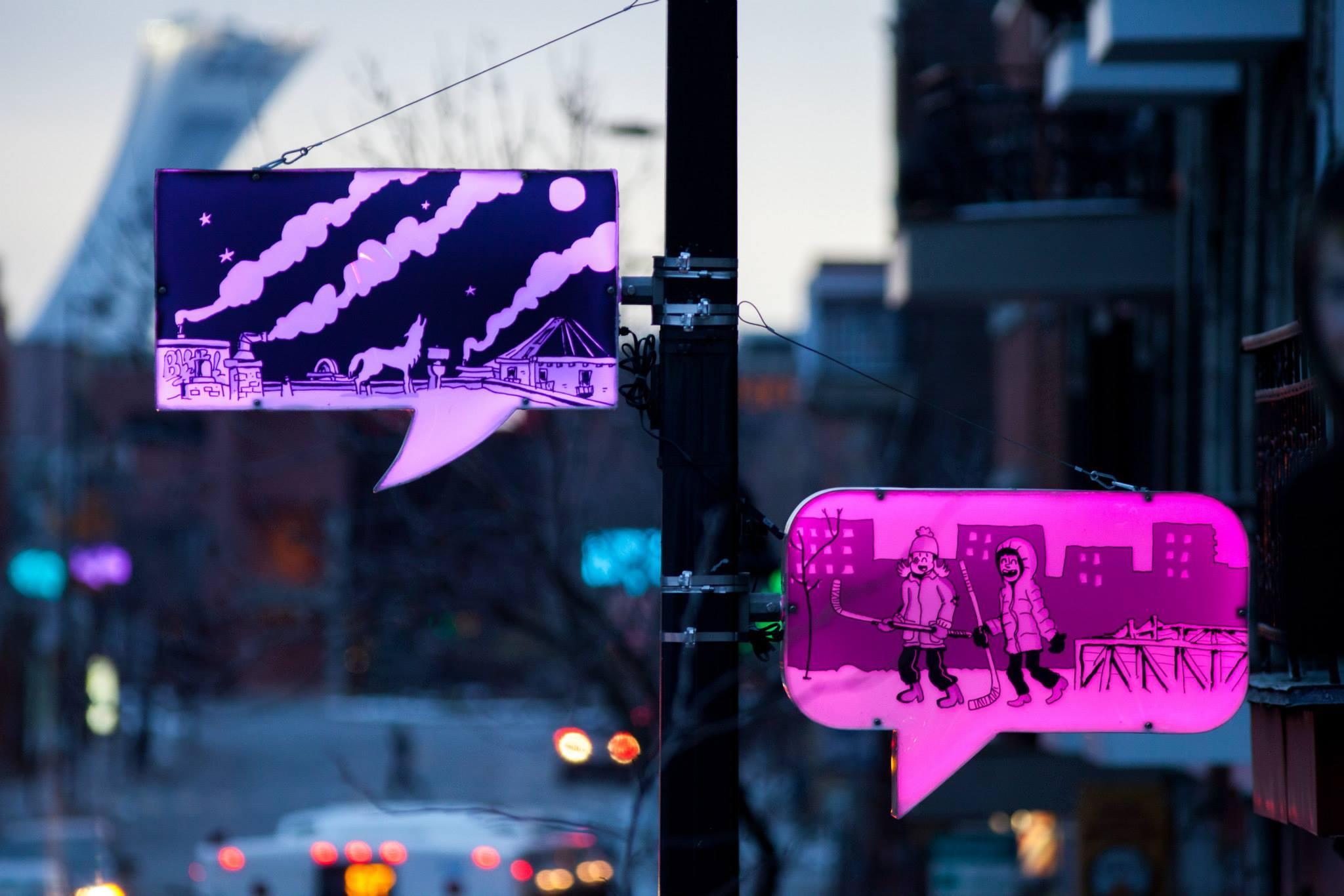 Montreal-Avenue-Mont-Royal-hiver-02