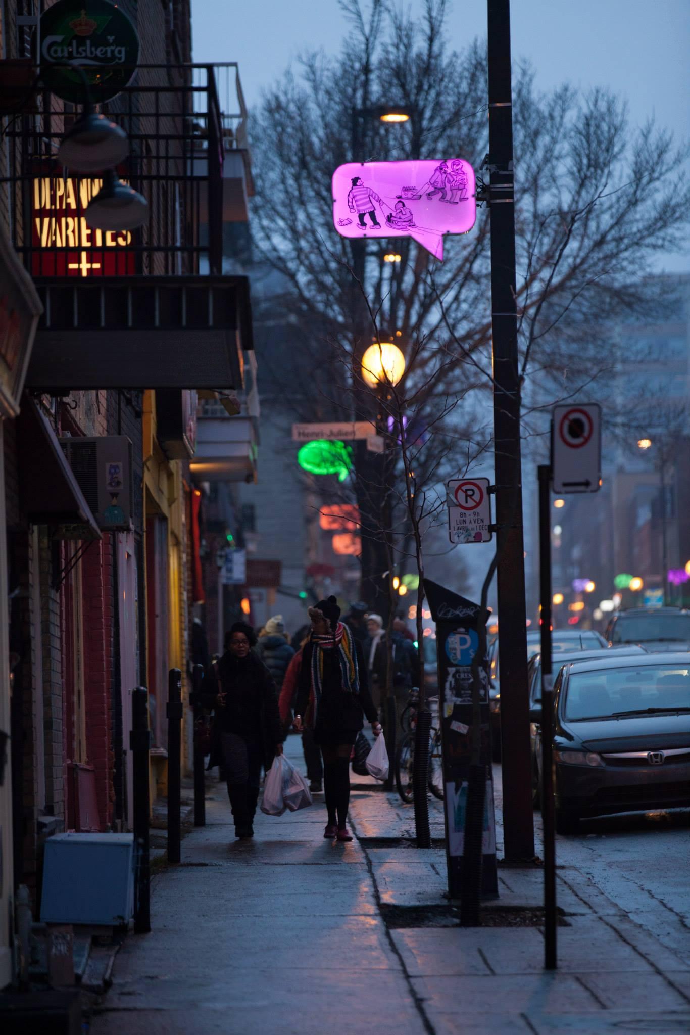 Montreal-Avenue-Mont-Royal-hiver-04