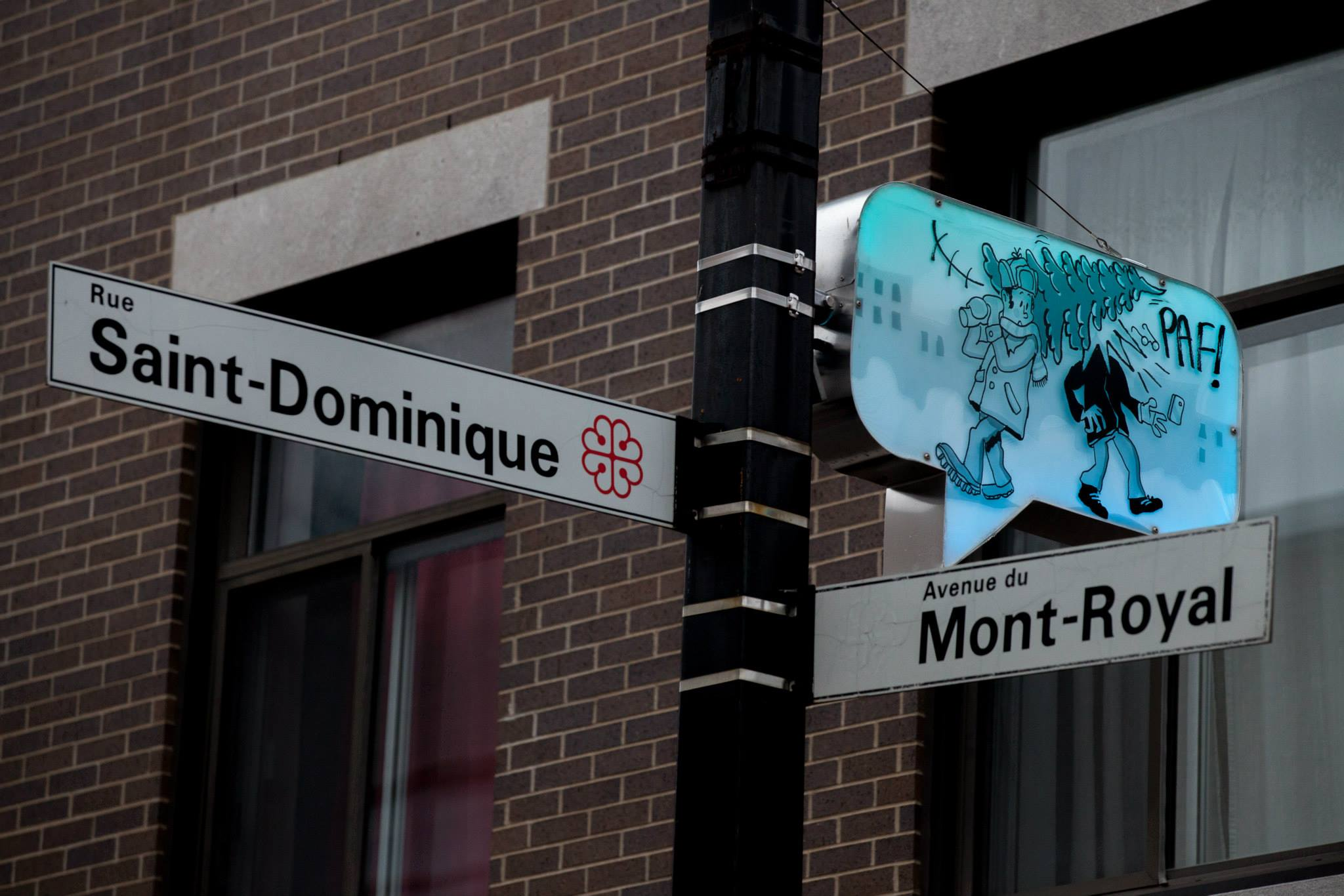 Montreal-Avenue-Mont-Royal-hiver-08