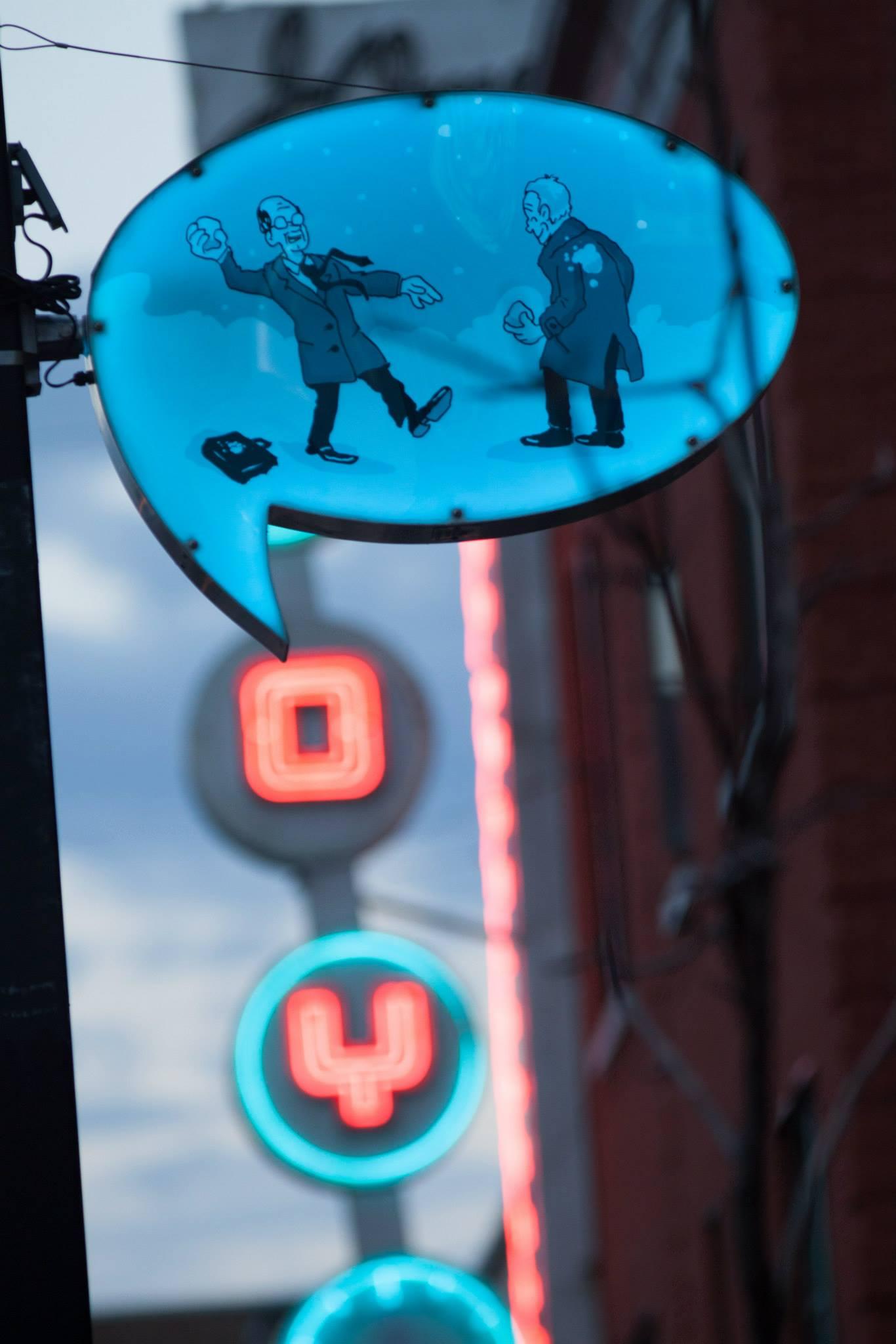 Montreal-Avenue-Mont-Royal-hiver-10