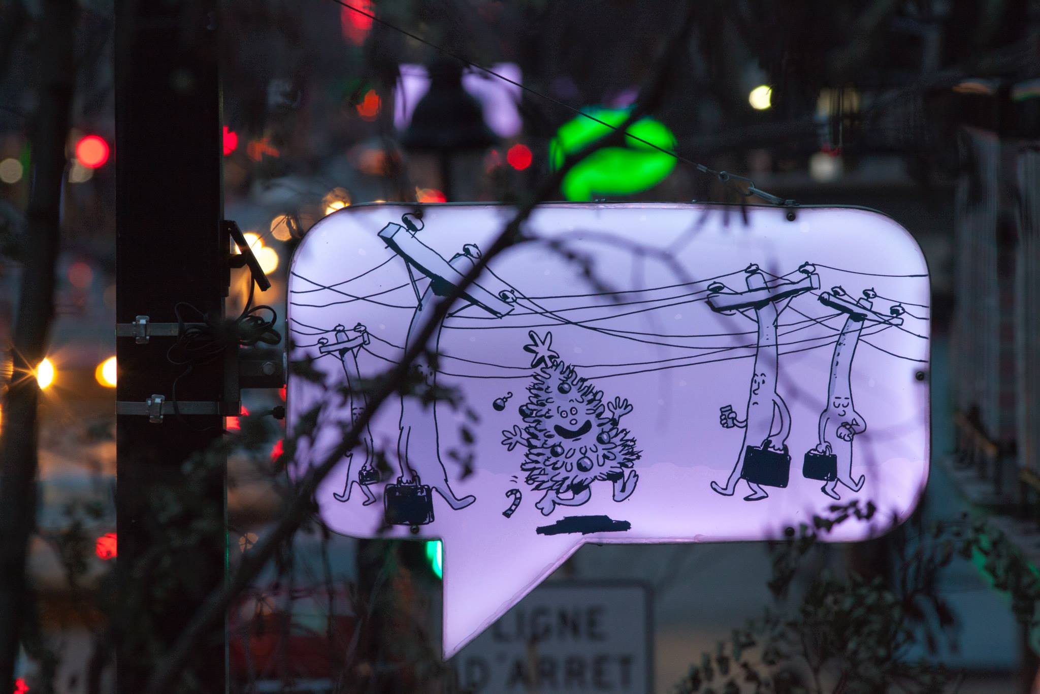 Montreal-Avenue-Mont-Royal-hiver-13