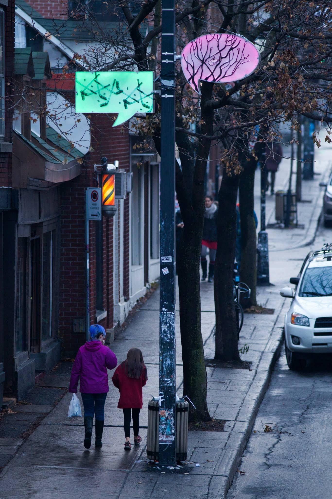 Montreal-Avenue-Mont-Royal-hiver-17