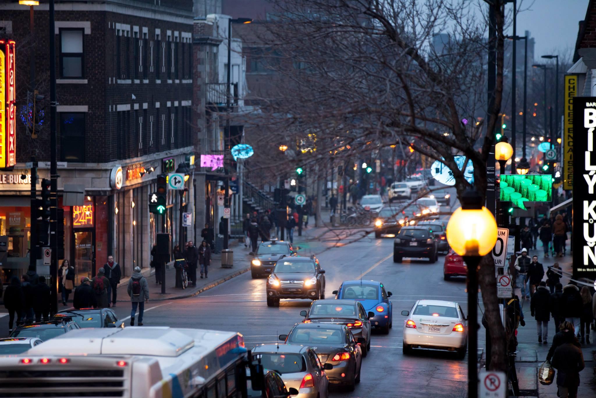 Montreal-Avenue-Mont-Royal-hiver-19
