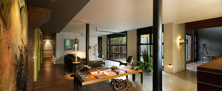 Natalie-Dionne-architecte-montral-maison-09