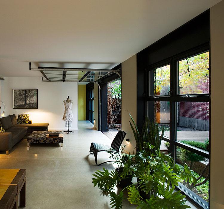 Natalie-Dionne-architecte-montral-maison-10