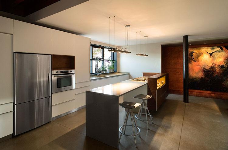 Natalie-Dionne-architecte-montral-maison-11