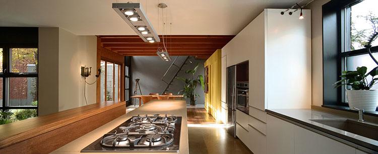 Natalie-Dionne-architecte-montral-maison-12