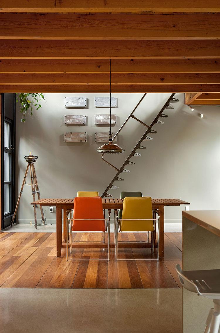 Natalie-Dionne-architecte-montral-maison-15
