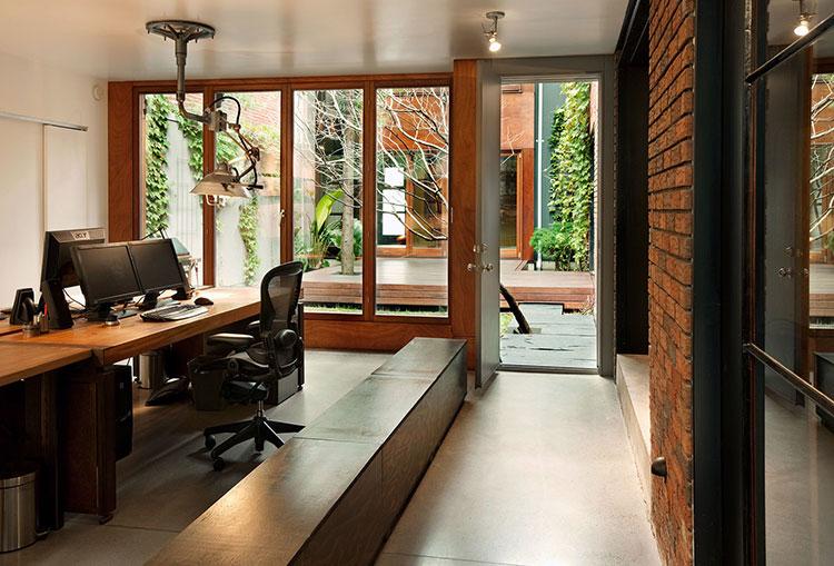 Natalie-Dionne-architecte-montral-maison-17