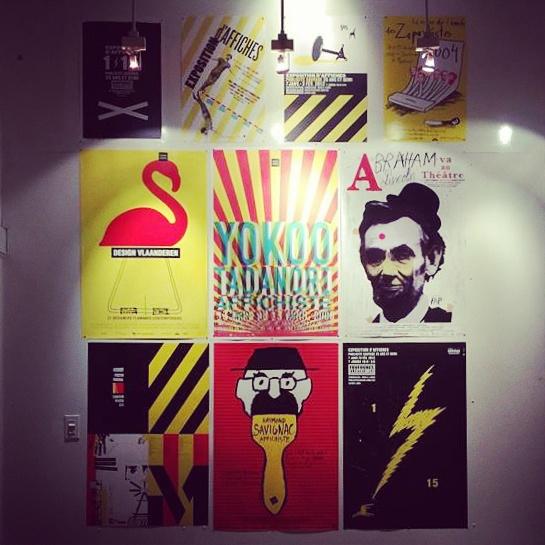 Publicite-Sauvage-Montreal-Laffichiste-02