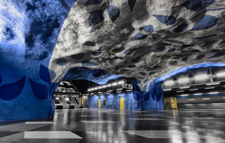 impressive-metro-subway-underground-stations-13